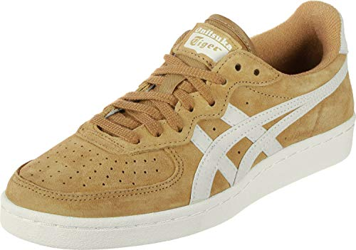 Asics 39 Unisex Gsm 5 Pantofola Per Beige Adulti q8qXrw