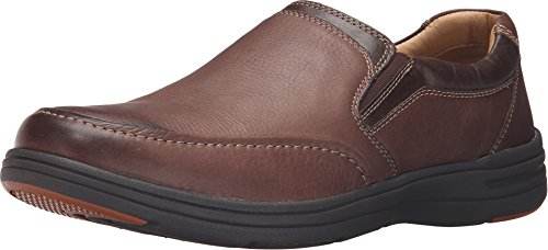 johnston-murphy-mens-matthews-slip-on-brown-water-resistant-full-grain-loafer