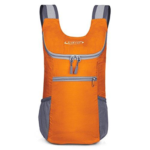 G4Free Lightweight Packable Shoulder