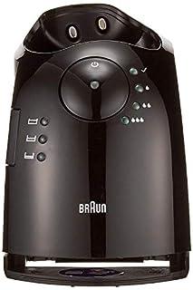 Braun Pulsonic Clean Charge Base Unit (B001Q93WFO) | Amazon price tracker / tracking, Amazon price history charts, Amazon price watches, Amazon price drop alerts