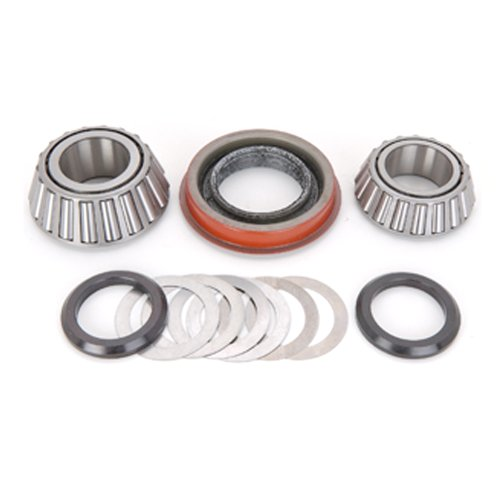 Strange Engineering N1916 Daytona Pinion Bearing Kit (Daytona Bearings)