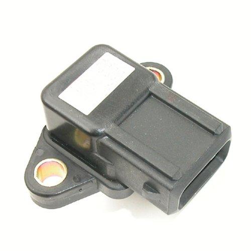 Delphi PS10078 MAP Sensor -