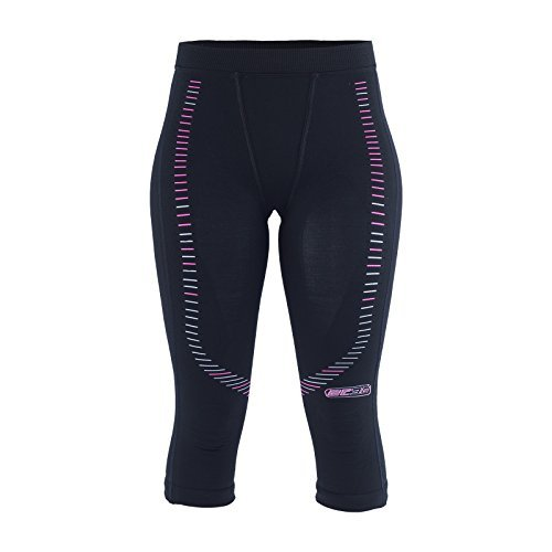 Image of Active Shorts ec3d Compression Knicker BHOT