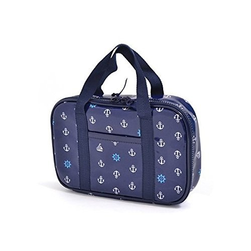 Kids sewing bag rated on style N2300800 made by Nippon Ocean Marin (bag only) (japan import)