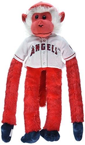 FOCO Los Angeles Angels 27