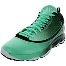 Jordan Mens Cp3.Vi Ae Green White Black 580580-303