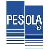Pesola Light-Line Spring Scale, 50g