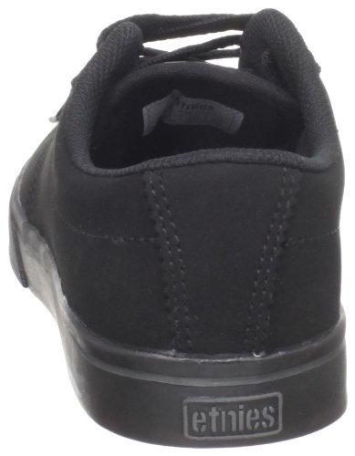Da dark Black Jameson Uomo Etnies Scarpe 2 Grey Skateboard pF7qaBw