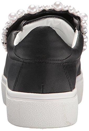 Leone Madden Nero Donne Delle Steve Sneaker OTOqrIwz