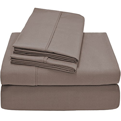 allergenic sheets - 9