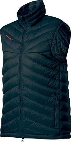 Mammut Trovat IS Vest black M