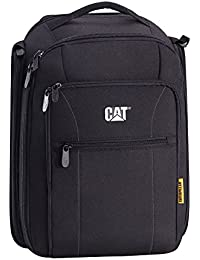 Bizz.Tools Collection Business Backpack 83476-01