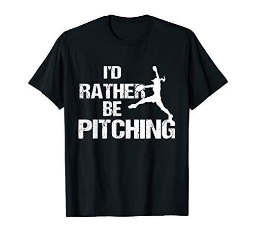 softball pitcher necklace - 6
