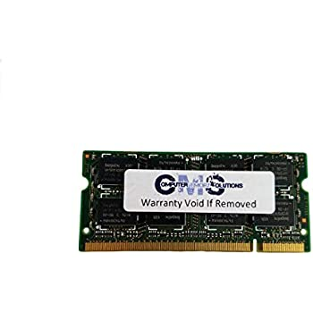 GATEWAY GM5410E INTEL LAN DRIVERS WINDOWS 7