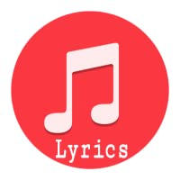 Music Lyrics