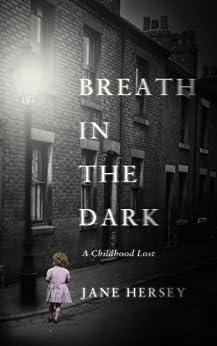 Breath in the Dark by [Hersey, Jane]