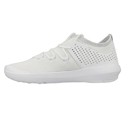 NIKE CLASICA COURT TRADITION 2 PLUS (GS) Nº 35.5
