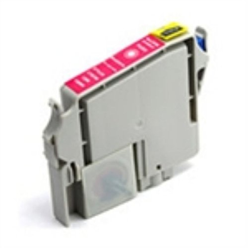 AIM Remanufactured Replacement - Remanufactured Stylus C70/80 Magenta Cleaning Cartridge (T032320-US) - Generic