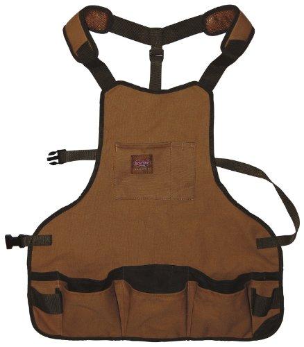 bucket-boss-bucket-boss-80200-duckwear-superbib-apron