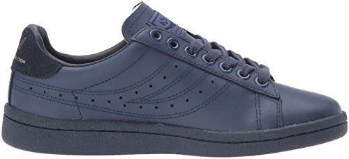 Superga Women's 4832 4832 4832 Efglu Fashion Sneaker - Choose SZ color 6dbc7b