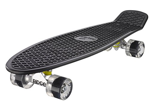 Ridge Skateboards Brother Large Cruiser product image