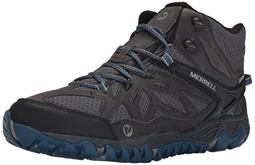 merrell-mens-all-out-blaze-ventilator-mid-waterproof-hiking-boot-grey-multi-12-m-us