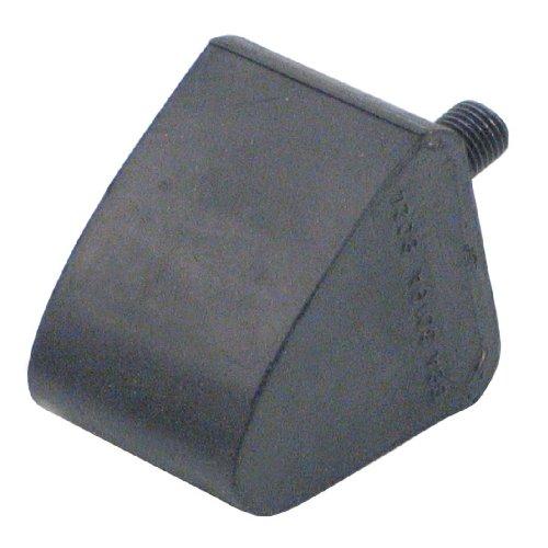 Rare Parts RP18659 Control Arm Bumper
