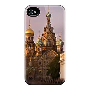 Sean C Ortiz Iphone 4/4s Hard Case With Fashion Design/ WQutEZB3353rVYvN Phone Case