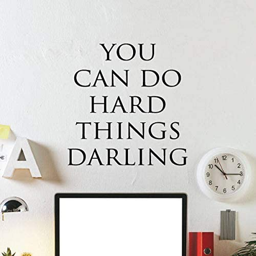 Motivational quotes hd: Disney Motivational Quotes For Work