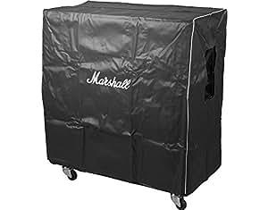 marshall bc94 1960a speaker cabinet cover musical instruments. Black Bedroom Furniture Sets. Home Design Ideas