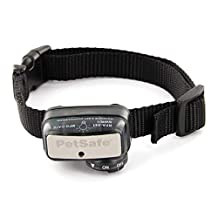 PetSafe Elite BarkCollar - Little Dogs