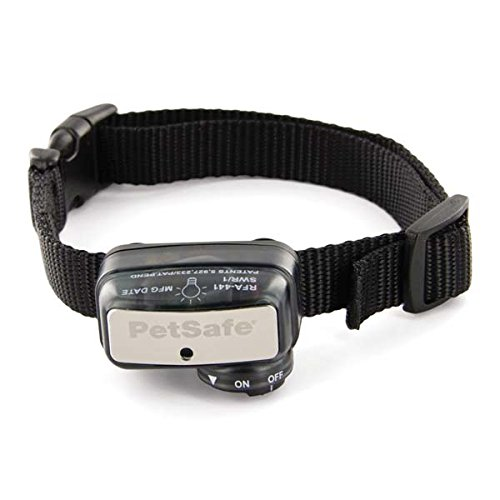 PetSafe Elite BarkCollar Little Dogs product image