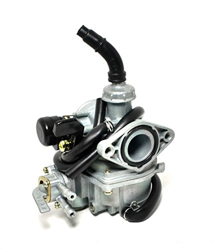 (Carburetor for Honda CT70 ST70 CT90 ST90 CT ST 70 TRAIL BIKE CARB )