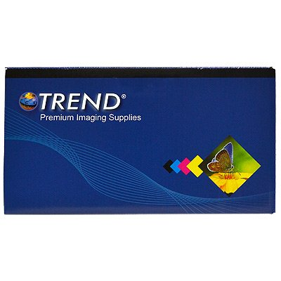 TREND Premium Compatible, Made in the USA for Lexmark 17G0060