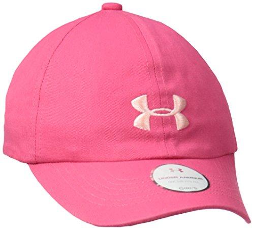 Under Armour Girls Hat