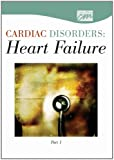 Cardiac Disorders Pt. 1 : Heart Failure, Concept Media, (Concept Media), 0495819220