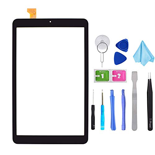 Most Popular Tablet Replacement Parts