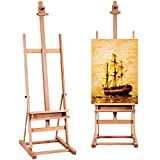 Top 10 Art Easels of 2019 - Best Reviews Guide