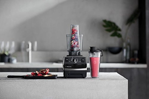 Vitamix Personal Cup and Adapter by Vitamix (Image #5)