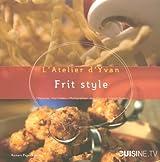 Frit Style
