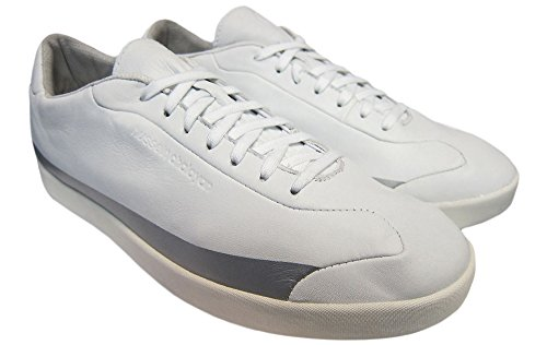 puma-sport-fashion-urban-conflate-white-label-hussein-chalayan-7