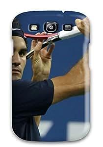Slim New Design Hard Case For Galaxy S3 Case Cover - XFvuklM7377ukdgl