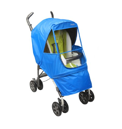 Pram Sheets For Bugaboo - 5