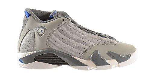 Air-Jordan-14-Retro-BG-Big-Kids-Shoes-Wolf-GreySport-Blue-Clay-Grey-White-487524-004