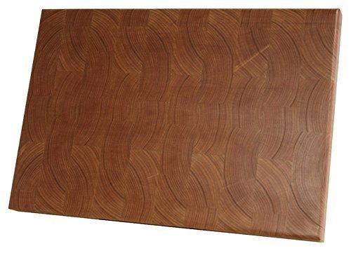 Cutting Board - American Cherry 12