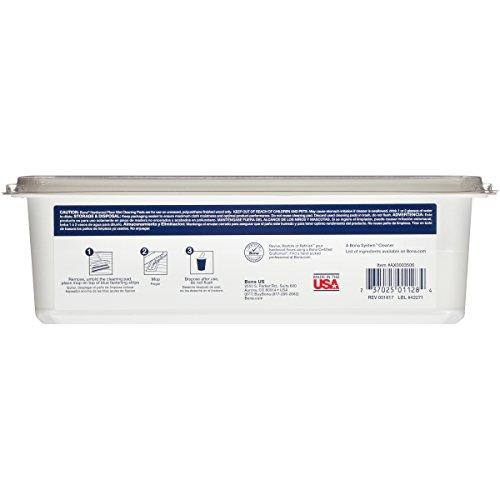 Bona Hardwood Wet Disposable 12Count - 2