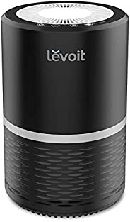 LEVOIT Air Purifier for Home, H13 True HEPA Filter for Allergies and Pets