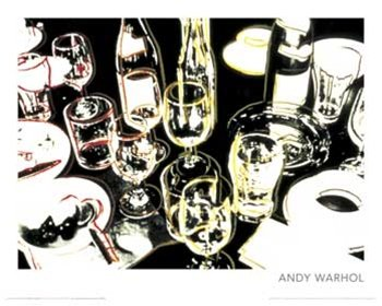 andy-warhol-after-the-party-alcohol-poster-art-print-24-x-36-inches