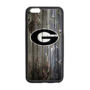 Xuey for iPhone6 Plus Case G of big logo phone back shell limited edition iPhone6 Plus(5.5 inches),Retail Packaging