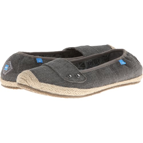 Freewaters-Womens-Georgia-Hemp-Shoes-Footwear